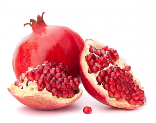 pomegranate-assortiment-torres-tropical.jpg