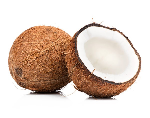 coconuts-assortiment-torres-tropical.jpg