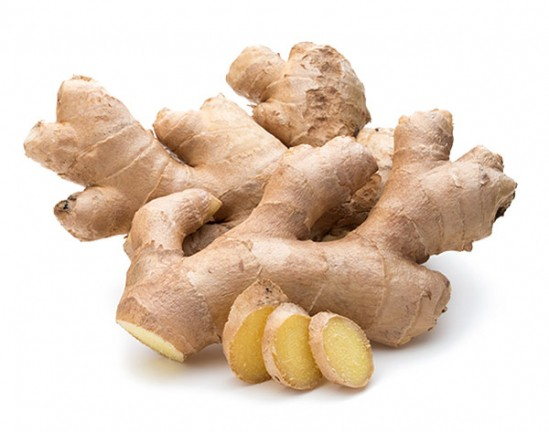 ginger-assortiment-torres-tropical.jpg
