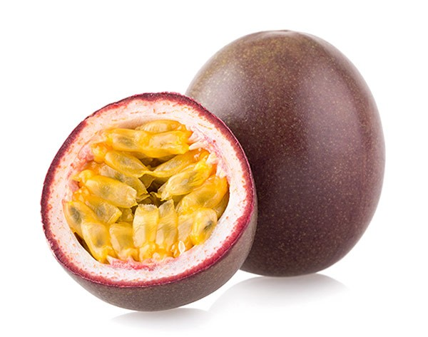 passionfruit-assortiment-torres-tropical.jpg