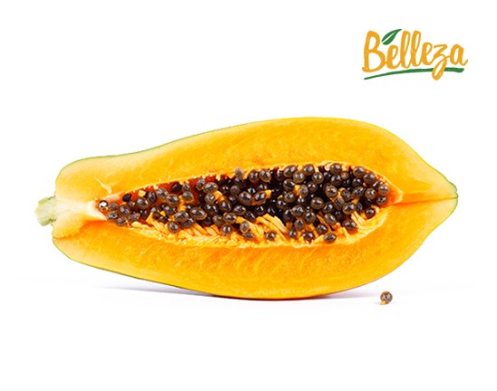 papaya-formosa-assortiment-torres-tropical.jpg
