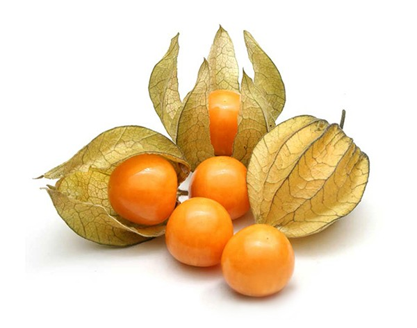physalis-assortiment-torres-tropical.jpg