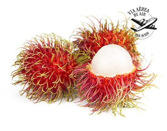 rambutan-assortiment-torres-tropical.jpg