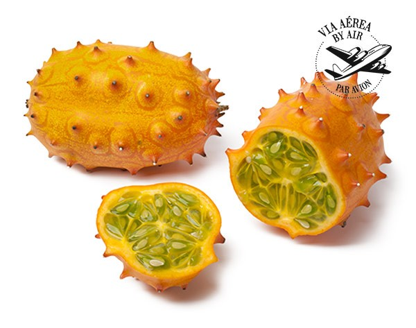 kiwano-assortiment-torres-tropical.jpg