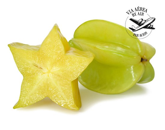 carambola-assortiment-torres-tropical.jpg