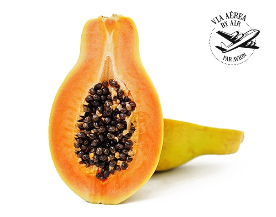 papaya-golden-assortiment-torres-tropical.jpg