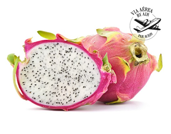 dragon-fruit-red-white-assortiment-torres-tropical.jpg