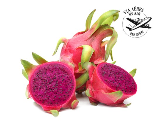 dragon-fruit-red-red-assortiment-torres-tropical.jpg
